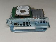 Cisco NM-CE-BP **90 Days Warranty, Fast Ship**