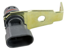 Standard Motor Products Crankshaft Position CKP Sensor PC123