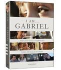 Внешний вид - Brand New I Am Gabriel DVD - Free Shipping!!