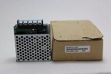 Power Supply HK10A-5/A