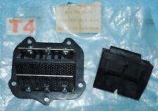 boite à clapet d'admission KTM EXC 200 250 300 SX 250 54630051544 neuf
