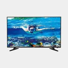 Televisor HISENSE 32D50TS HD Ready