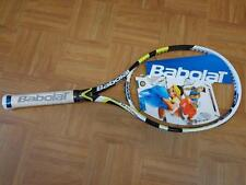NEW Babolat Aero Storm GT 98 head 4 3/8 grip Tennis Racquet