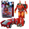 New Transformers NOVASTAR Power of the Primes Figure boy toy new in stock
