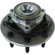 Axle Bearing and Hub Assembly fits 2003-2008 Dodge Ram 3500 Ram 2500 Ram 2500,Ra