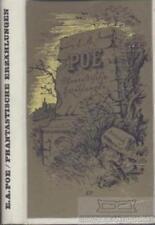 Phantastische Erzählungen: Poe, Edgar Allan