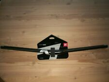 3T Flat LTD MTB handlebar