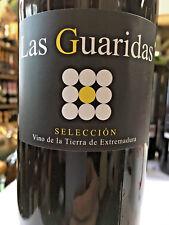 6x 0,75l der Seleccion Extremadura Wahnsinn mit USA Government Warning