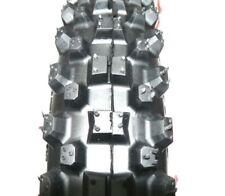 """KR 14 ZOLL Motocross Reifen 60/100-14"""" Pit Bike,Dirt Bike ... TYRE"""