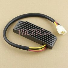 Regulator Rectifier Voltage for Suzuki VS800 GL Intruder Boulevard S50 1992-2009