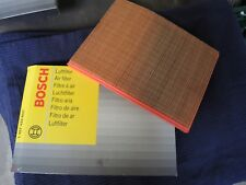 Luftfilter Bosch - 1457433602 -- NEU Lagerware !!!