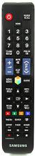 SAMSUNG UE32ES6300 Original Remote Control