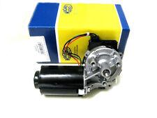 Wischermotor Scheibenwischermotor Fiat Ducato 244 Neu