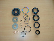 POWER STEERING RACK SEAL KIT TO SUIT TOYOTA HILUX GGN25 KUN26 4WD PART 2245