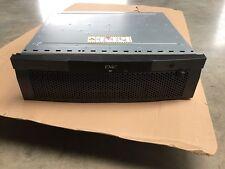EMC² Clariion Disk Array CX4 ohne HDD / CX4-4PDAE