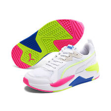 PUMA Women's X-RAY Sneakers