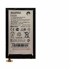 OEM NEW Motorola EB20 Battery Atrix HD MB886 XT910 XT912 XT886 1750mA