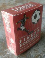 Mini Finger Football par Running Press Neuf Scellé