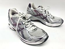 7ecaa3db51 Asics Gt 2140 In Women's Athletic Shoes for sale | eBay