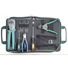 Pro'sKit PK-2061 Solar MC3 & MC4 Crimping Tool Kit Tool