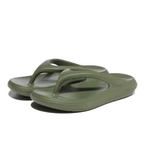 Fila Suffy Thong Sandals Unisex Soft Smooth Casual Comfort Slipper 1SM01582D-300