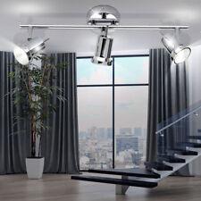 LED Ceiling Lamp Spotlight Mobile 15W Length 43CM Bedroom Hallway Office wofi