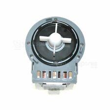 Beko Universal Askoll Washing Machine Magnet Motor Pump