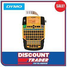 Dymo Rhino 4200 Professional / Industrial Label Printer - S0955950