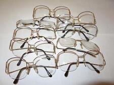 Vintage Unisex Lot of 9 Chorus by Windsor Opt Retro Eyeglasses/Frames, Lot 7