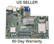 Acer Veriton 1000 Desktop Motherboard s775 MB.V4107.001