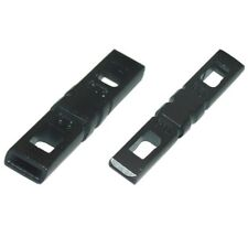 66 Block Punch Down Replacement Blade for Impact tool for Telcom,Telephone,Phone