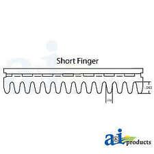 Finger Ah201930 Fits John Deere 9650sts 9660sts 9760sts 9860sts