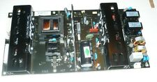 ELEMENT ELGFW551  TV POWER SUPPLY BOARD   MLT198TX / MLT198TX