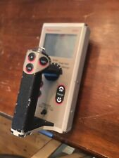 Thermo Eberline E600 Geiger Counter / Multipurpose Survey Meter