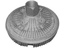 GM OEM-Engine Cooling Radiator Fan Clutch 15022300