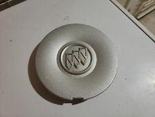 2005-2006 Buick Allure Silver Center Cap (P7270) 9595039 #BX56