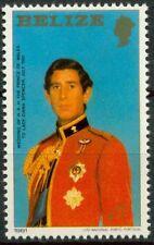 Belize 1981 SG 618 Nuovo ** 100%