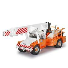 1:50 Terex AT-20 Franna Crane - Crane Train