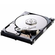 160GB HARD DRIVE for Dell Inspiron 6000 7000 7500 B120