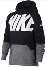 Sudaderas Años Poliéster Ebay De A 2 Nike 16 Niño rqrwXUPv
