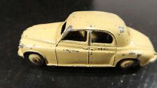 Dinky Number 156 Rover Sedan