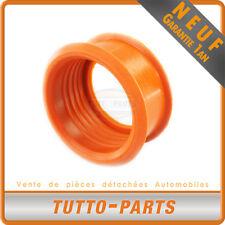 Manchon de Turbo Berlingo C2 C3 C4 C5 206 207 307 308 407 1007 - 1.6HDI - 1434C8