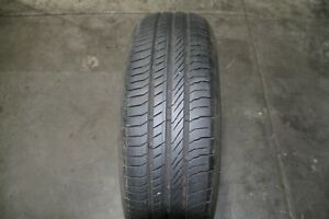Continental 175/65R14 82H ContiComfortContact CC5