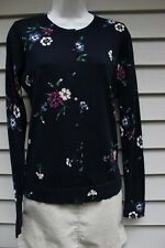 Ann Taylor Women's Regular Size Floral Cardigans for Women