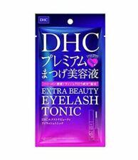 DHC Extra Beauty Eyelash Tonic 6.5ml japan