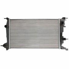 Kühler, Motorkühlung THERMOTEC D7R049TT