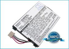 NEW Battery for Amazon Kindle Kindle D00111 170-1001-00 Li-ion UK Stock