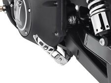 Kit Prolunga Estensione Cavalletto Originale Harley Davidson Dyna FX FXDB FXDWG