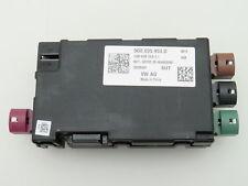 USB distributeur HUB Convertisseur de tension 5g0035953d VW t6 PASSAT 3 G TOURAN II 5 T