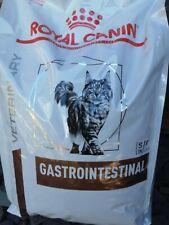 Royal Canin Veterinary Diet Cat Feline Gastrointestinal dry food 1kg